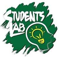 Students Lab Italia