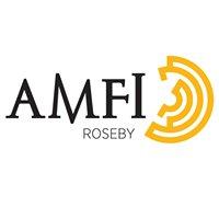 AMFI Roseby
