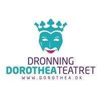 Dronning Dorothea Teatret
