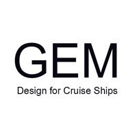 GEM - Design for Cruise Ships