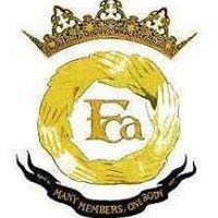 Frinton Community Association