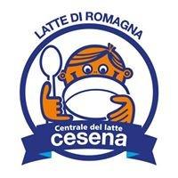 Centrale Latte Cesena