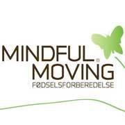 Mindful Moving fødselsforberedelse