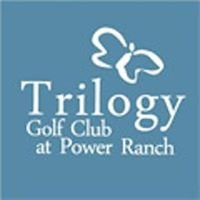 Events at Trilogy Golf Club at Power Ranch