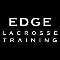 Edge Lacrosse Training