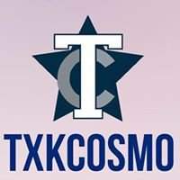 Texarkana College Cosmetology