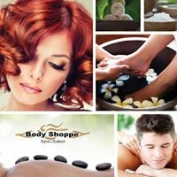 Body Shoppe Spa & Salon
