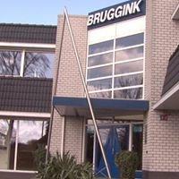 Bruggink Keukens, Badkamers en Bouw
