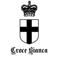 Pizzeria Croce Bianca