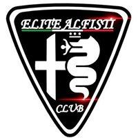 Elite Alfisti Club