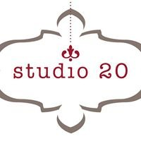 Studio 20 at Sola Salons