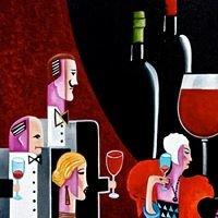 GeauxGeaux Wine Promotions