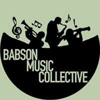 Babson Music Collective
