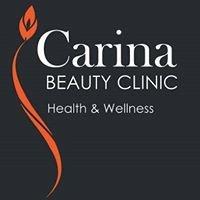 Carina Beauty Clinic