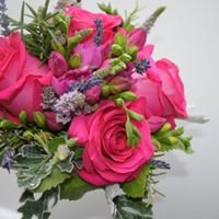Kate Arnold Florist