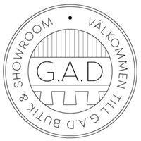 G.A.D Butik & Showroom