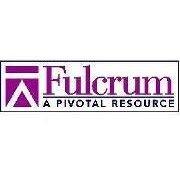 Fulcrum, LLC