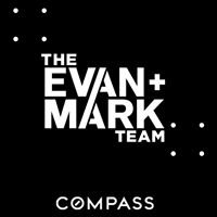 The Evan and Mark Team
