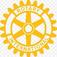 """The Rotary Club of Coatesville """"Downtown"""""""
