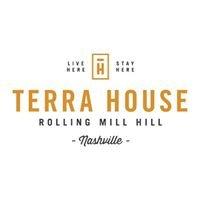 Terra House Apartment Homes