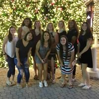 Wells College Women's Basketball