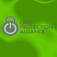 Grid Protection Alliance