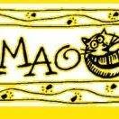Maramao Café