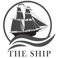 The Ship Kirby Le Soken, Essex