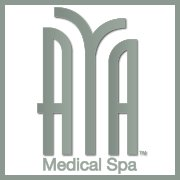 AYA Medical Spa