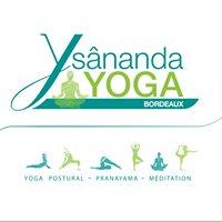Ysânanda Yoga