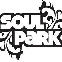 Soulpark