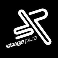 Stage Plus