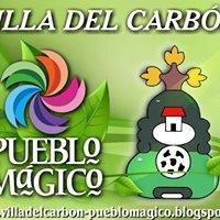 Villa del Carbón, Pueblo Mágico México.