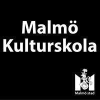 Malmö Kulturskola