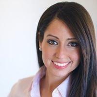 Dr. Valerie Roman