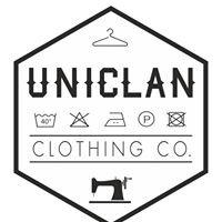 Uniclan Clothing Co.