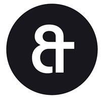 Selektiv Studio GmbH Architekten