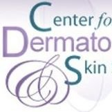 Center for Dermatology Daytona Beach