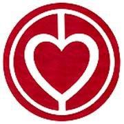 Hjerteforeningen i Holbæk