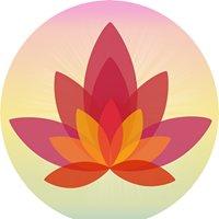 Emerge Healing Arts &  Spa