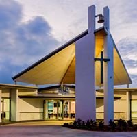 Anglican Parish of Keppel