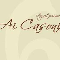 Agriturismo Ai Casoni