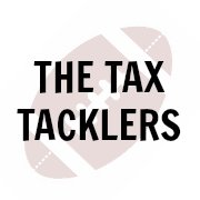"Phoenix Tax Consultants ""The Tax Tacklers"""