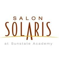 SalonSolaris Clearwater