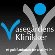 Vasegårdens Klinikker - Klinik for Fod- og Fysioterapi