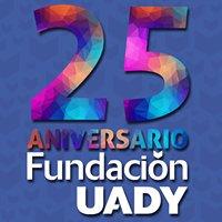 Fundación UADY AC