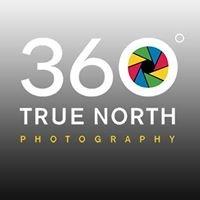 360 True North