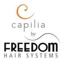 Capilia Freedom Advanced Hair Loss & Skin Clinic