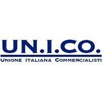 UN.I.CO.  -  Unione Italiana Commercialisti
