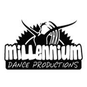 Millennium Dance Productions